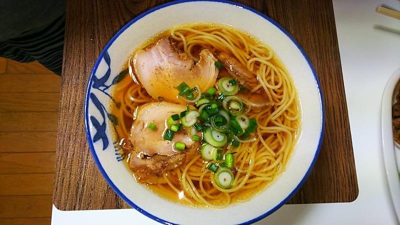 紀文糖質0麺ラーメン